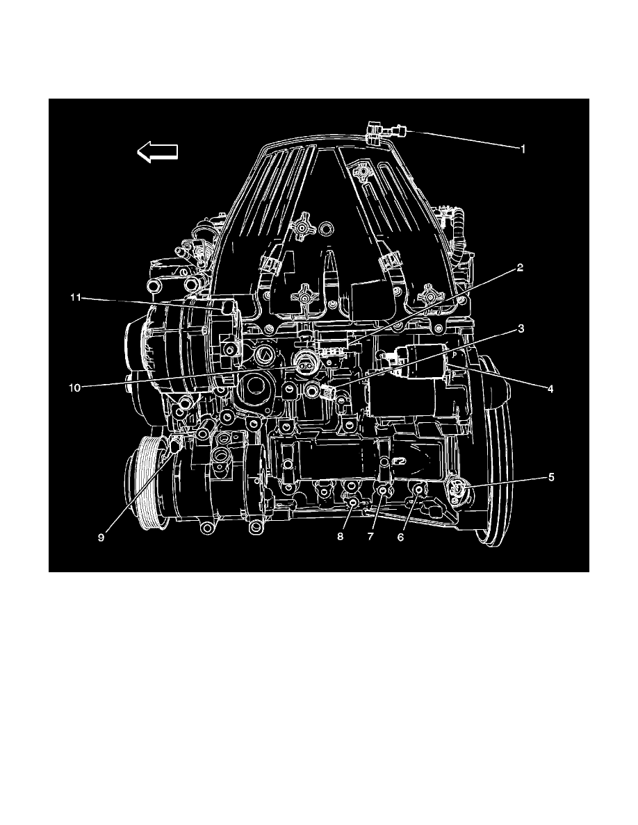 service manual  2007 isuzu i 290 heater fan remove