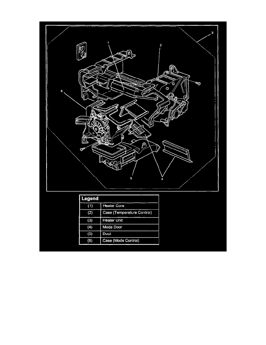 Isuzu Rodeo Cooling System Diagram Circuit Connection Diagram \u2022 How  Boiler Heating Systems Work 2l Isuzu Heating System Diagram 3