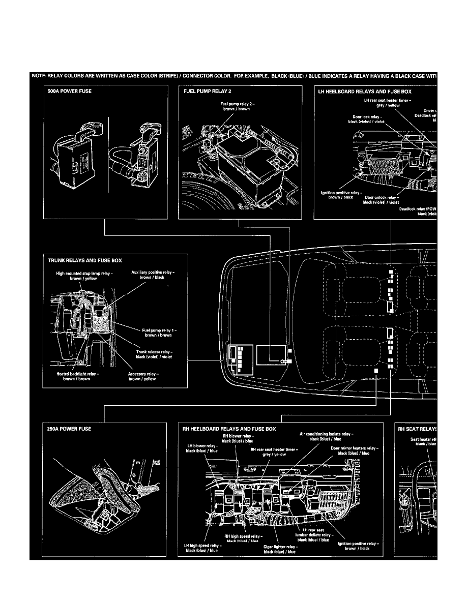 jaguar workshop manuals  u0026gt  xj
