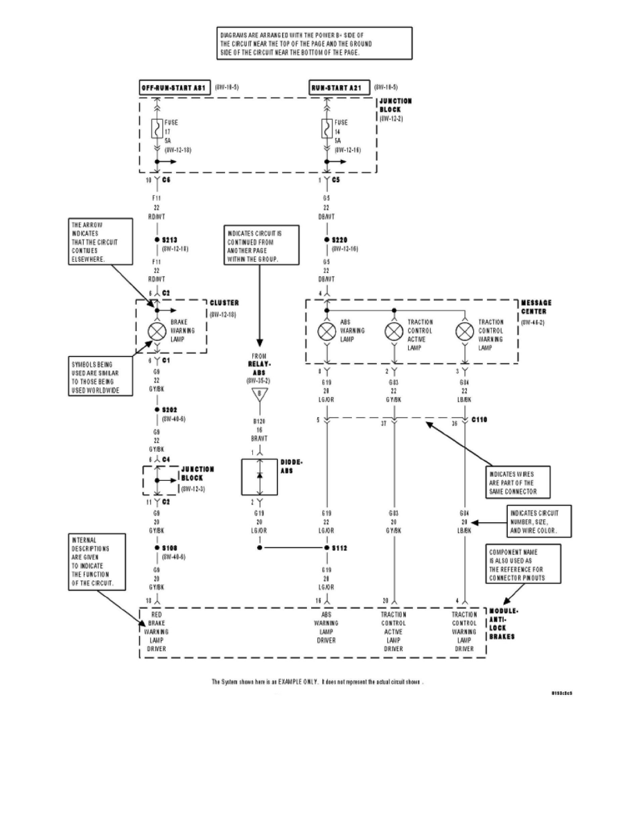 Sequence Diagrams For Knowledge Management System M Tech Manual Guide