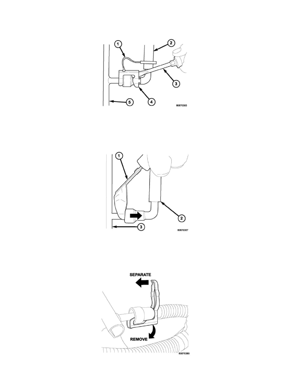725625 Antifreeze 2 besides Ford Ranger Engine Wiring Schematic moreover 2013 Ford F350 Fuel Pump 6 2 in addition RepairGuideContent further Page 3165. on fuel line disconnect tool