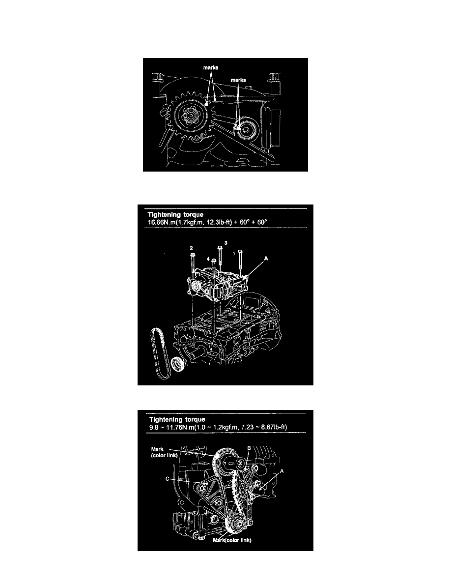 nissan 2 4l engine diagram get image about wiring diagram 4l 4 cylinder engine diagram get image about wiring diagram