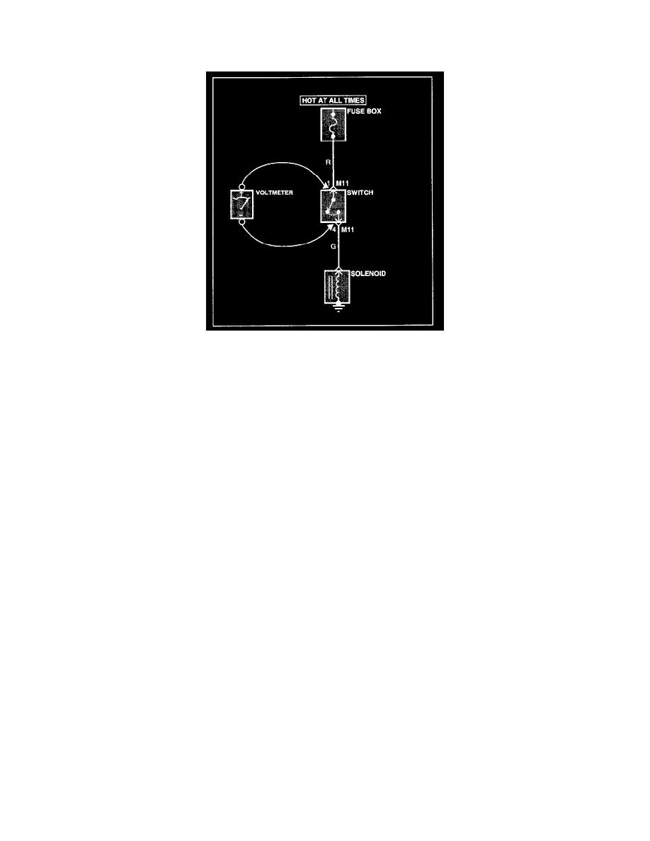 Kia Workshop Manuals  U0026gt  Rondo L4