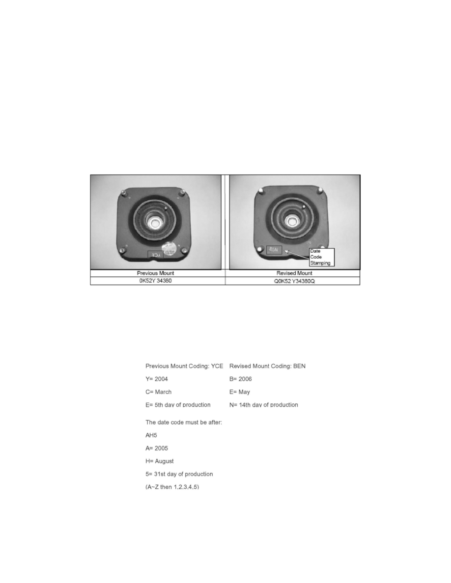 kia workshop manuals sedona ex v6 3 5l 2002 steering. Black Bedroom Furniture Sets. Home Design Ideas