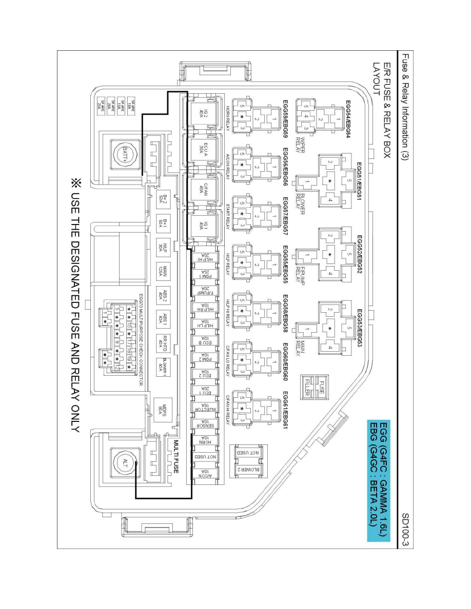 wiring diagram for 2007 hyundai veracruz  hyundai  auto