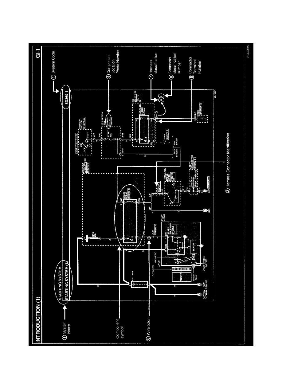 Sencor Kia Spectra Engine Diagram Electrical Wiring Diagrams 2003 Workshop Manuals U003e Spectra5 L4 2 0l 2005 Cooling And Sportage