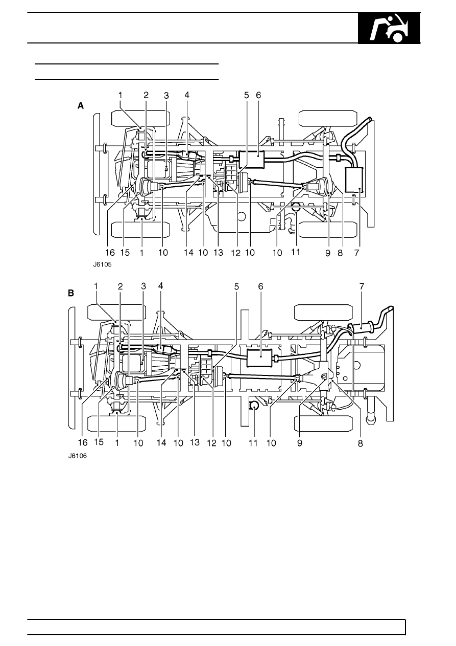 Under_vehicle_components