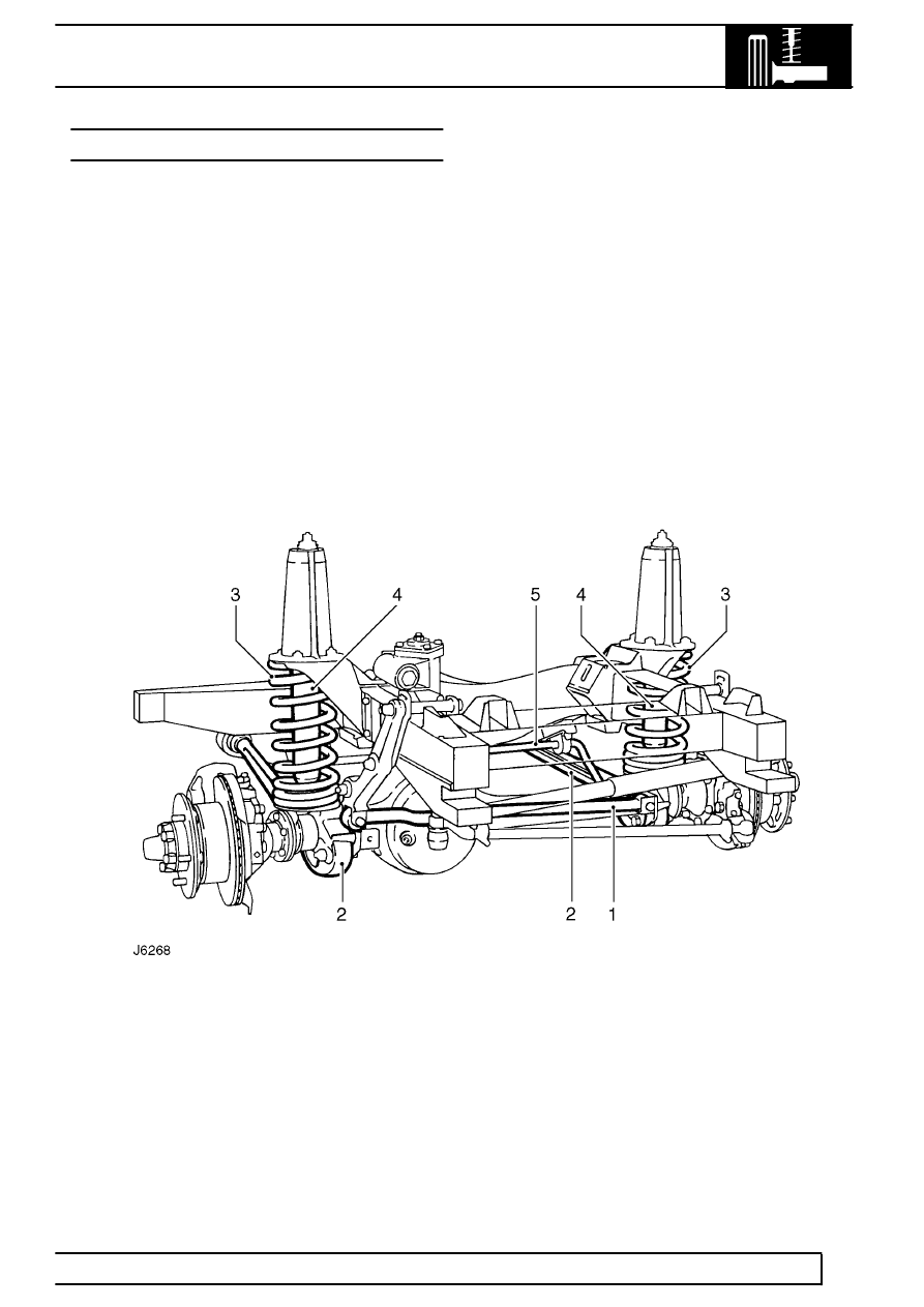 1999 range rover 40 fuse diagram discovery engine diagram range rover engine diagram