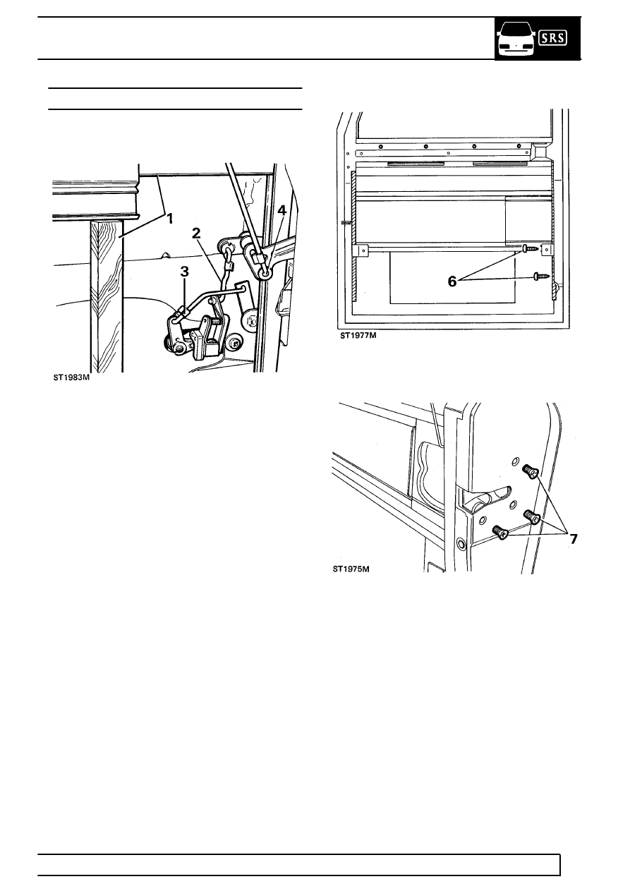 Body Panels Land Rover Defender 110 90 Rear Wiring Diagram Images