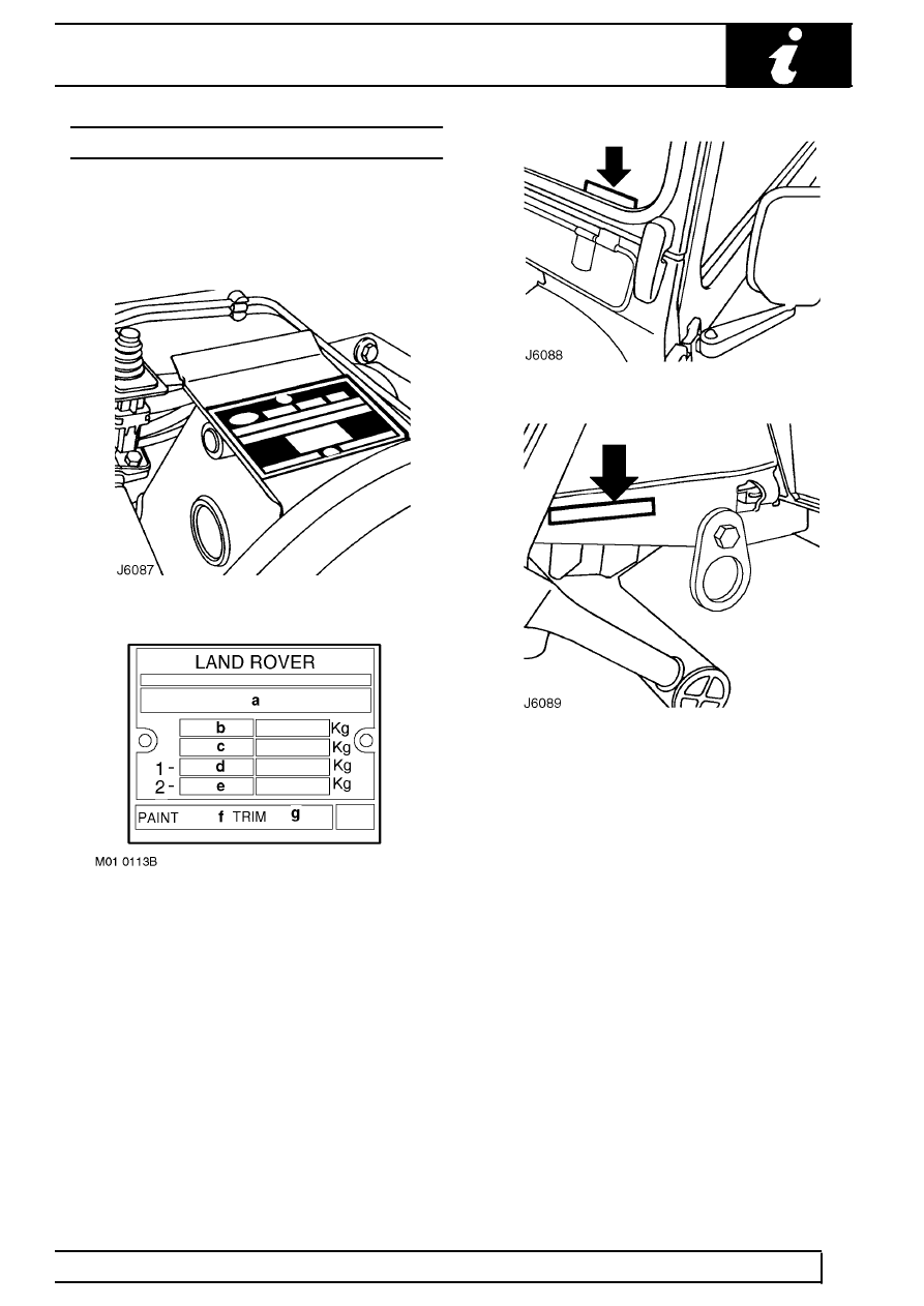 land rover defender fuse box diagram land image 2000 f150 trailer wiring diagram images on land rover defender fuse box diagram