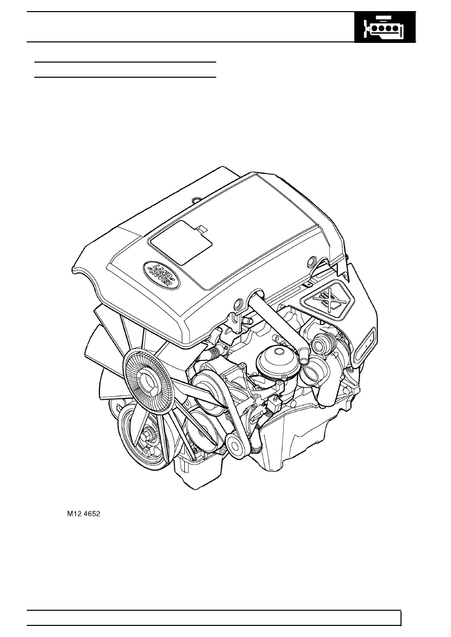 land rover workshop manuals u003e td5 defender u003e engine u003e td5 engine rh workshop manuals com land rover discovery 2 td5 workshop manual free download land rover discovery td5 workshop manual pdf