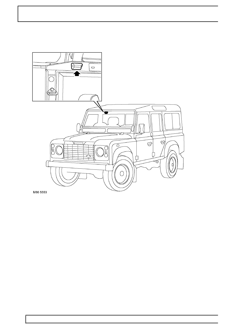 522628731728837070 in addition AP3719 scheda prodotto Land Rover SAFETY DEVICES Portapacchi Additional roof cross rail further Land Rover Series Ii Transmission furthermore Sluttlyddemper P386443 likewise G4 Defender 90 Roof Rack Ba 3190. on land rover defender 90 pick up