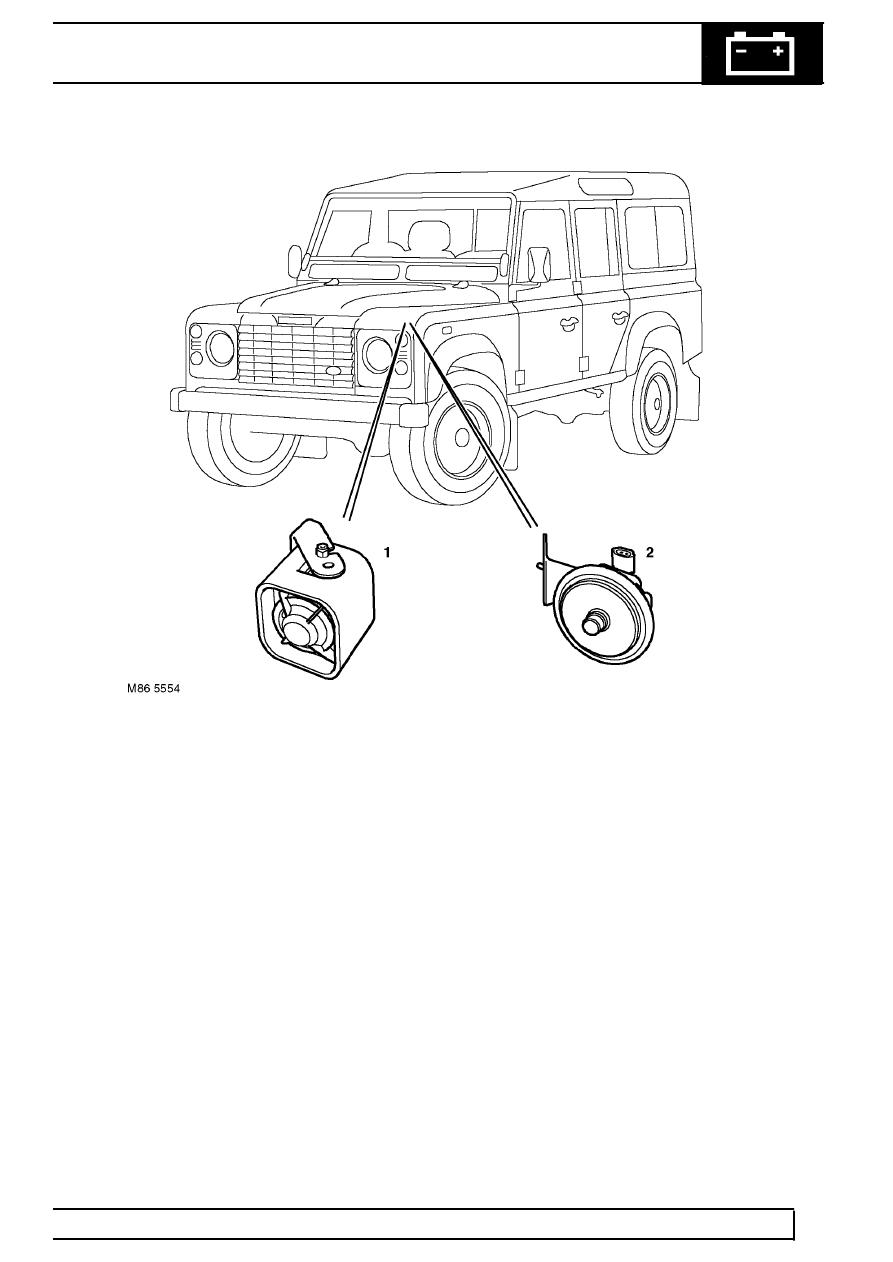 Cars Coloring Pages Coloring Pages Of Cars Cars Coloring Sheets Car Colouring Pages 19 Printable Coloring Pages together with Mercury Water Pump Repair Kits besides Toyota Solara Transmission Diagram further Showthread likewise Wiring Diagram Tent Trailer. on jeep grand cherokee tent