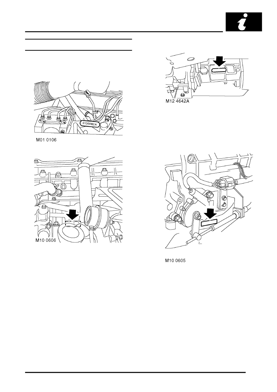1997 Land Rover Discovery Engine Diagram Wiring Diagrams 2003 Fuse Ii And Box 1995 2004 Problems
