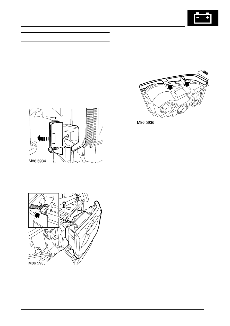 1993 Toyota Paseo Repair Manual as well How To Remove Transmission In A 2005 Mitsubishi Lancer Evolution together with How To Remove Front Fender On A 1994 Cadillac Seville in addition  on removal of transmission pan for a 1995 mitsubishi diamante