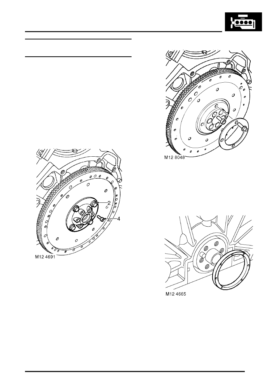 Seal_crankshaft_rear_automatic_models on Crankshaft Sensor Reluctor Ring