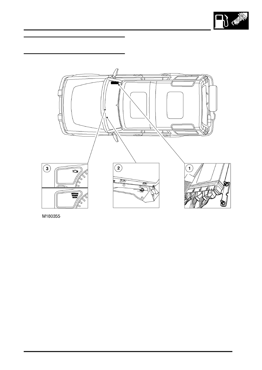 Land Rover Discovery 2 Engine Bay Diagram Car Series Diagrams Ii