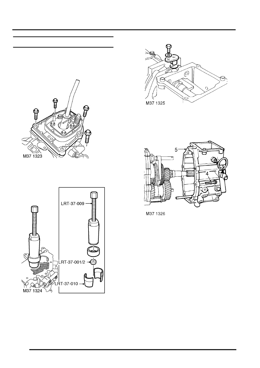 John Deere Scotts S1642 S1742 S2046 S2546 Repair Manual Lawn Garden Tractor furthermore Tuneup in addition ZF4HP22 additionally 3t40 125 125c moreover Extension gearbox rear. on overhaul manuals