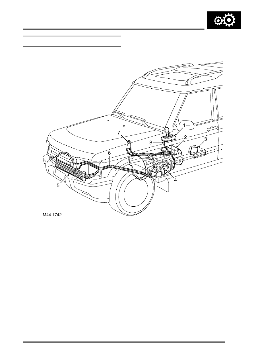 Schematic Line Drawings in addition Lmg further Niva wiring furthermore 1955 Bel Air Body Kit Wiring Diagrams likewise Showthread. on oil switch schematic