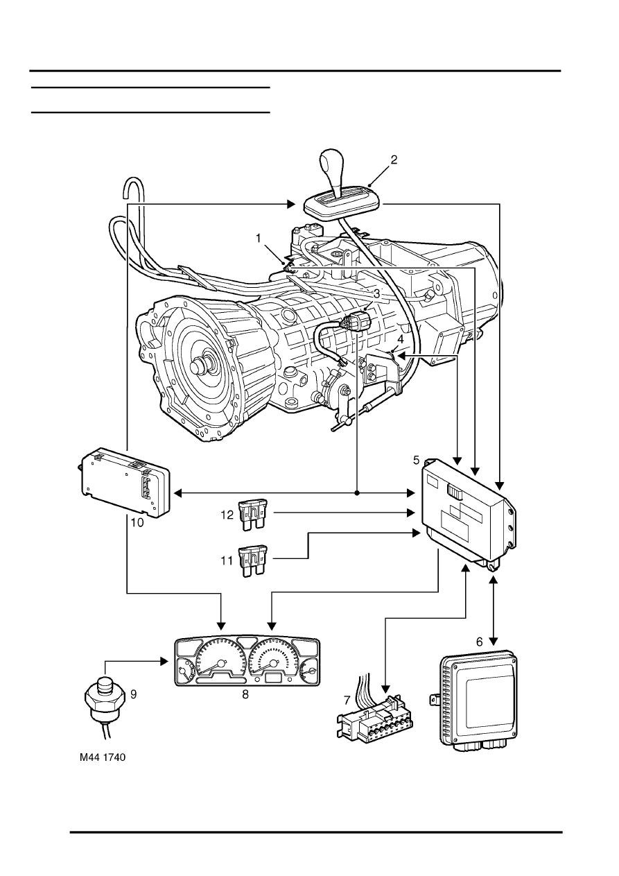 land rover engine schematic  land  free engine image for