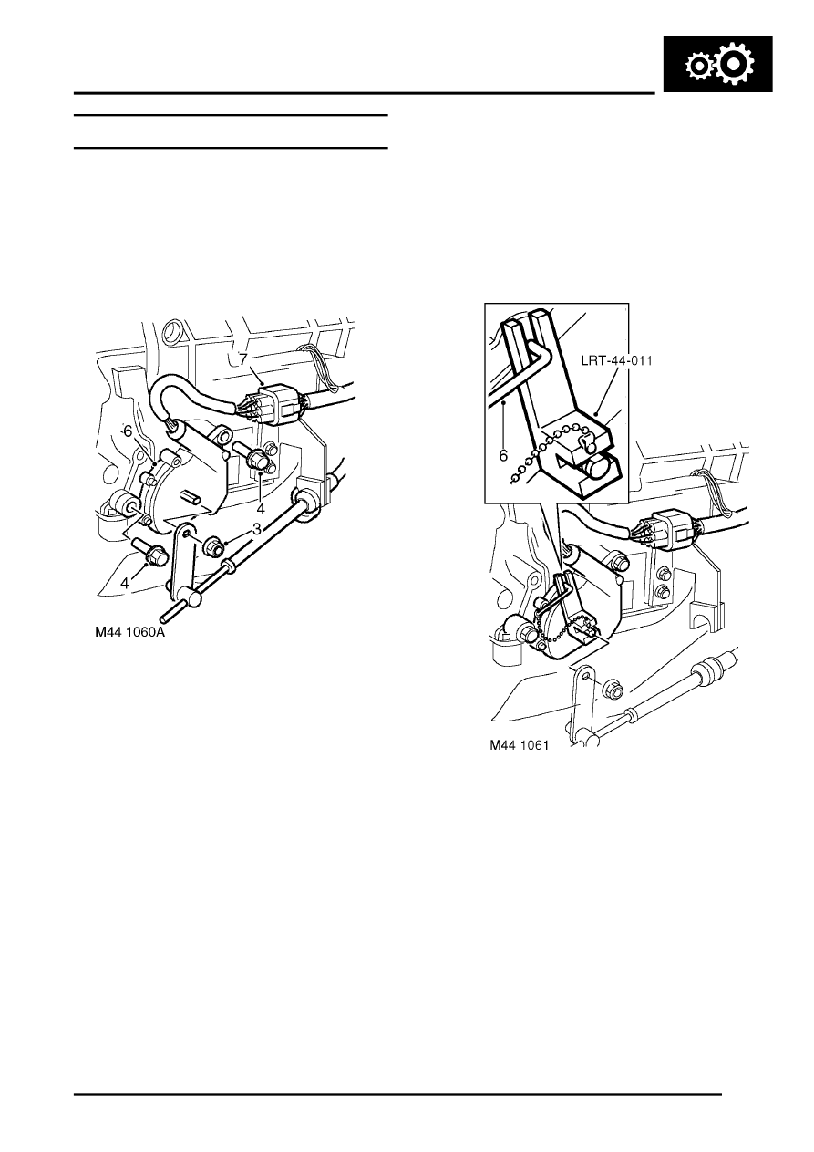 92 Ford Festiva Parts on Chevy Beretta Fuse Box Diagram Wiring Diagrams