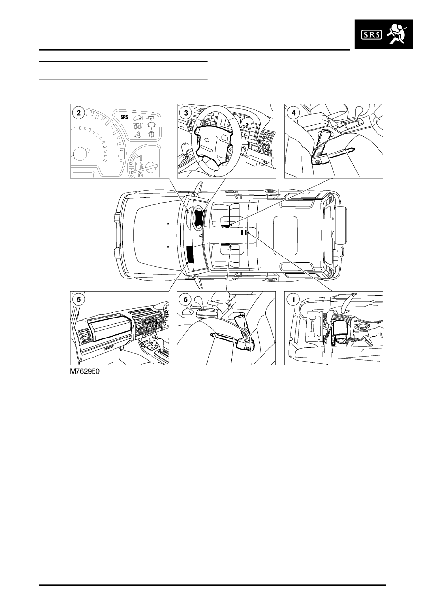 land rover discovery 2 workshop manual pdf