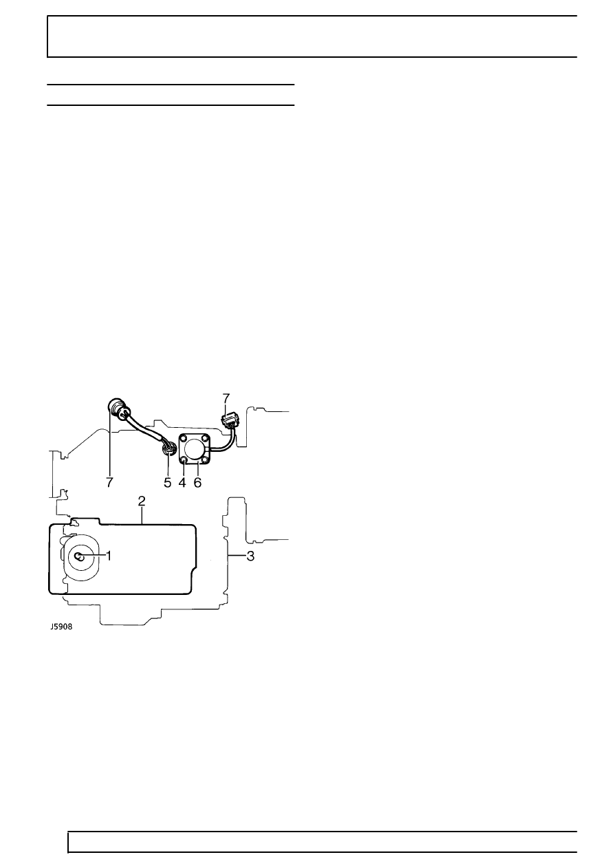 Solo1812wm likewise 7P0801283 together with Engine in addition P 0900c15280088b2b as well Dayco Viscous Fan Clutch 115038. on electrical box sealant