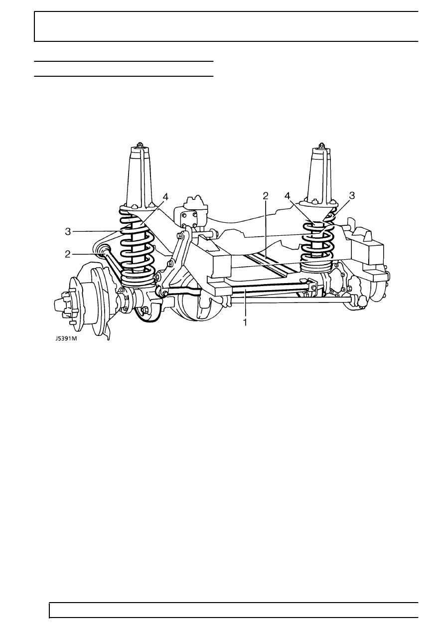 range rover suspension diagram  rover  wiring diagram images