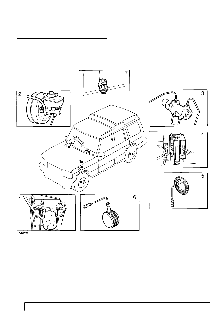 isuzu npr obd port location  u2022 wiring and engine diagram