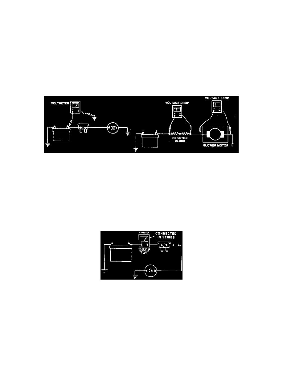 Land Rover Workshop Manuals  U0026gt  Discovery I  Lj  V8