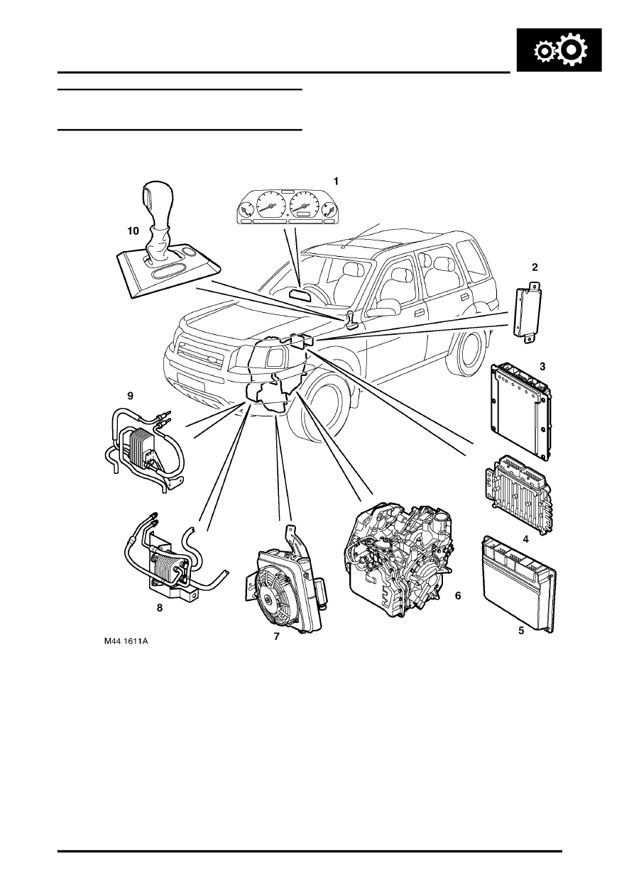 land rover 2008 lr2 engine diagram  rover  auto wiring diagram