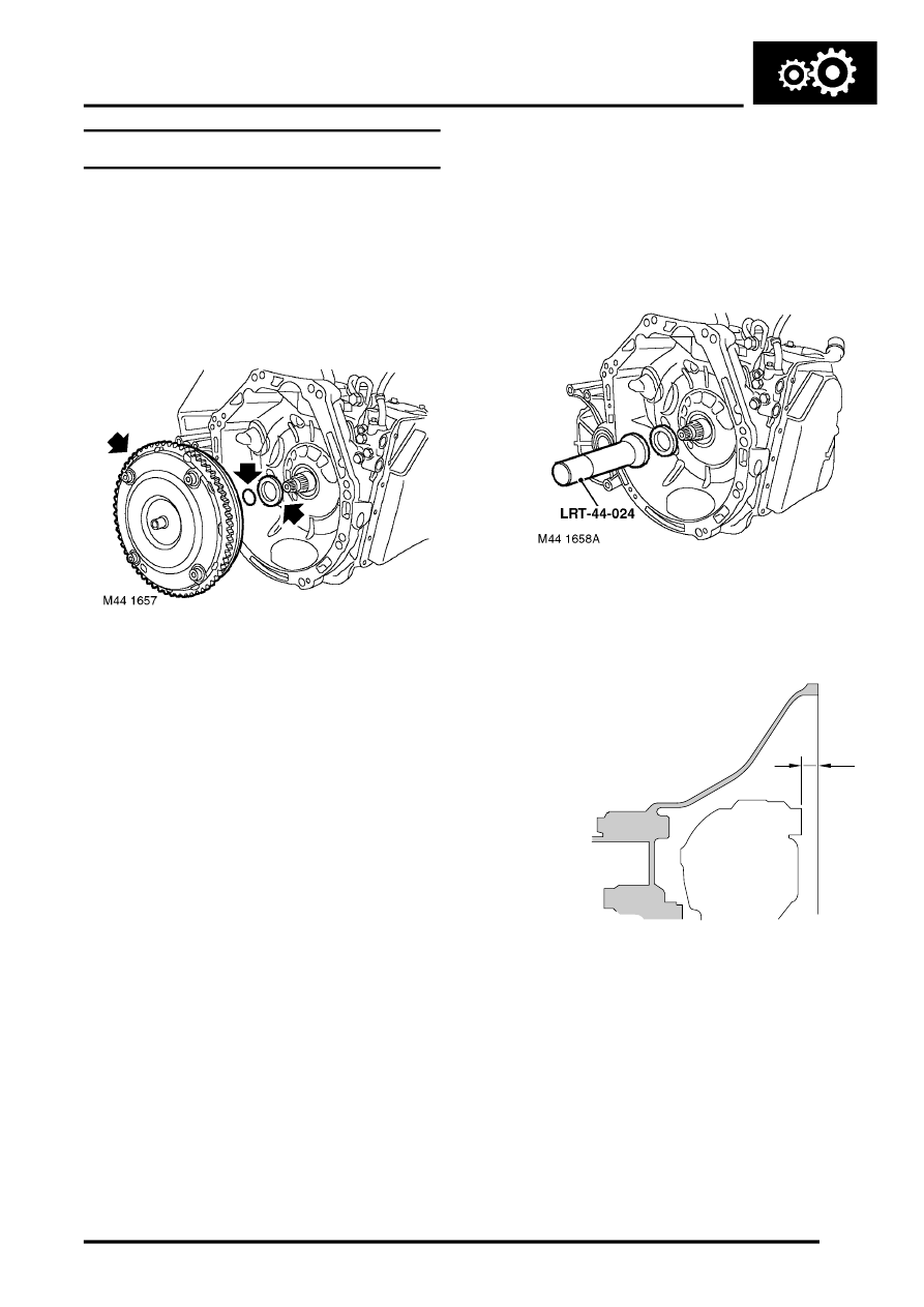 evoque engine problems  diagram  auto wiring diagram
