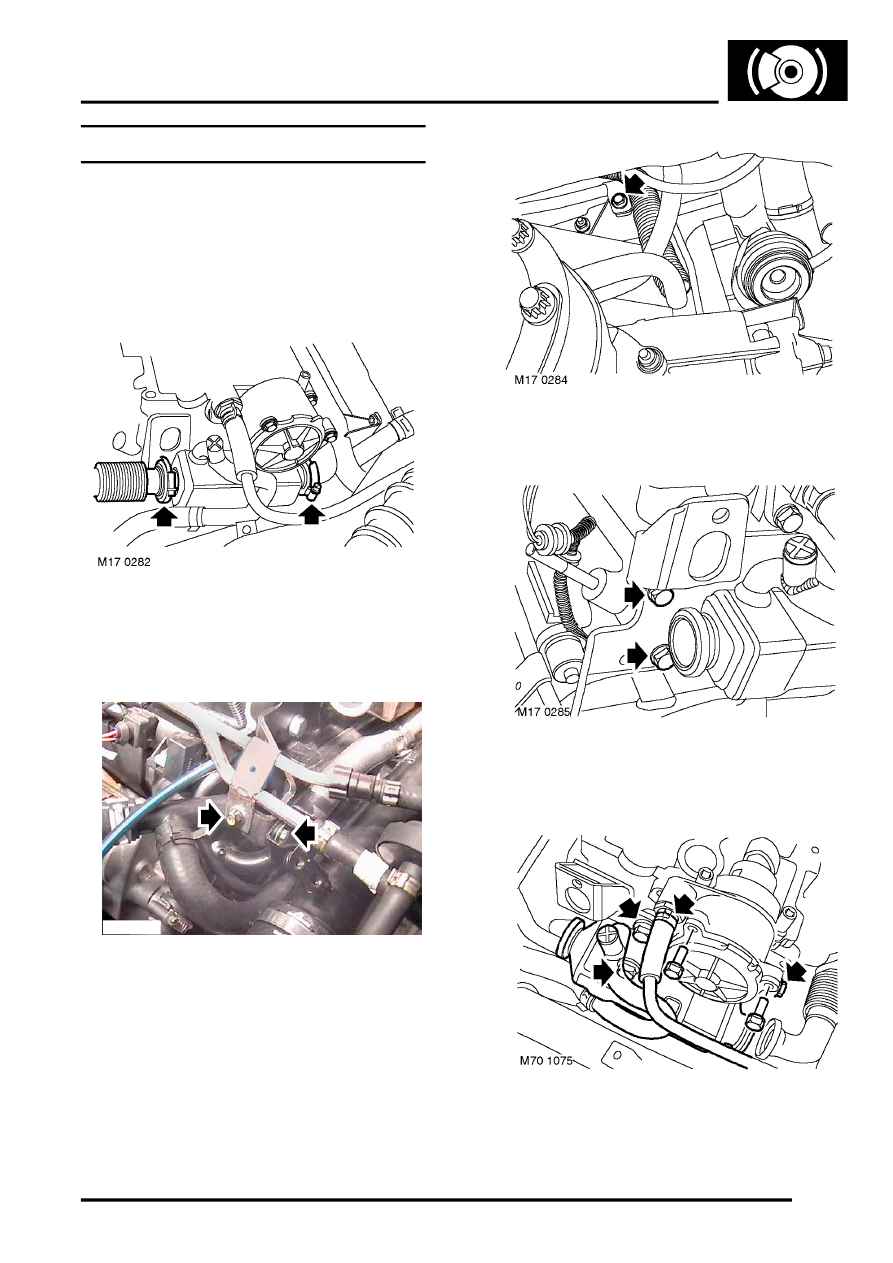 2010 ford fusion 2 5 serpentine belt diagram
