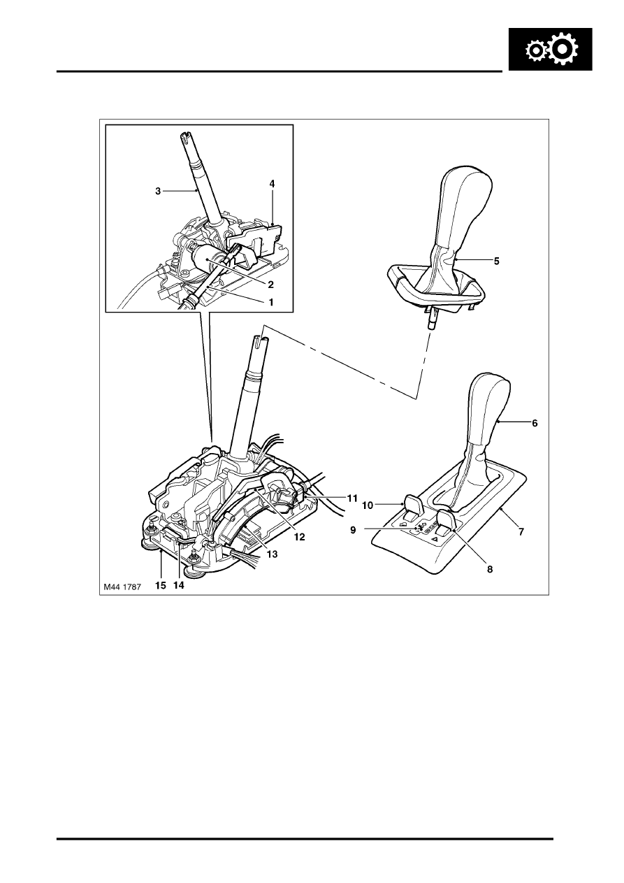 Zf Wg Wg Spare Parts Catalog Repair Manual together with Zf Hp additionally  also Zf Hp Hp Hp further Zf Hp. on zf transmission workshop manual