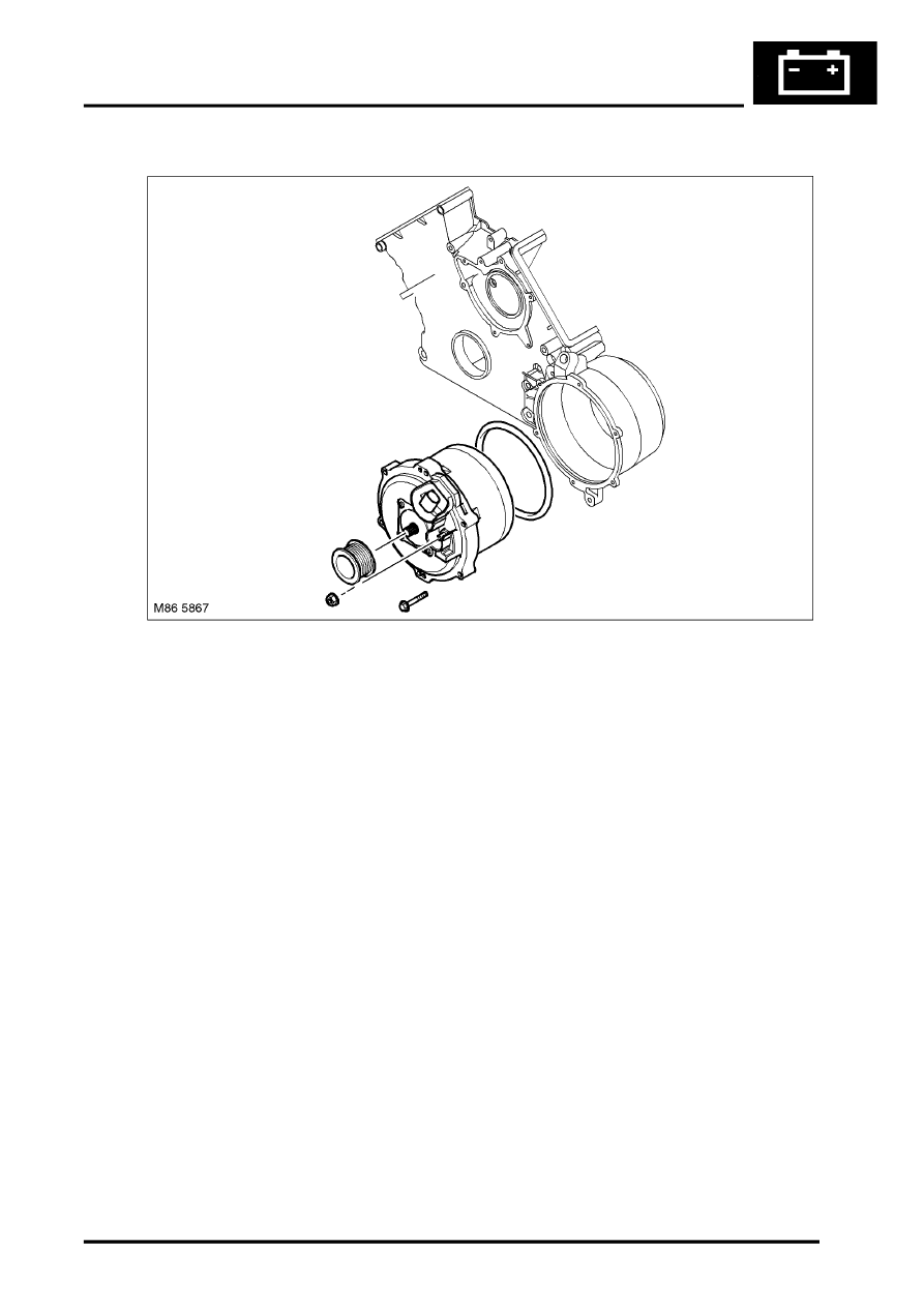 Volvo Motorola Alternator External Regulator Wiring Diagram On For John Deere Schematic