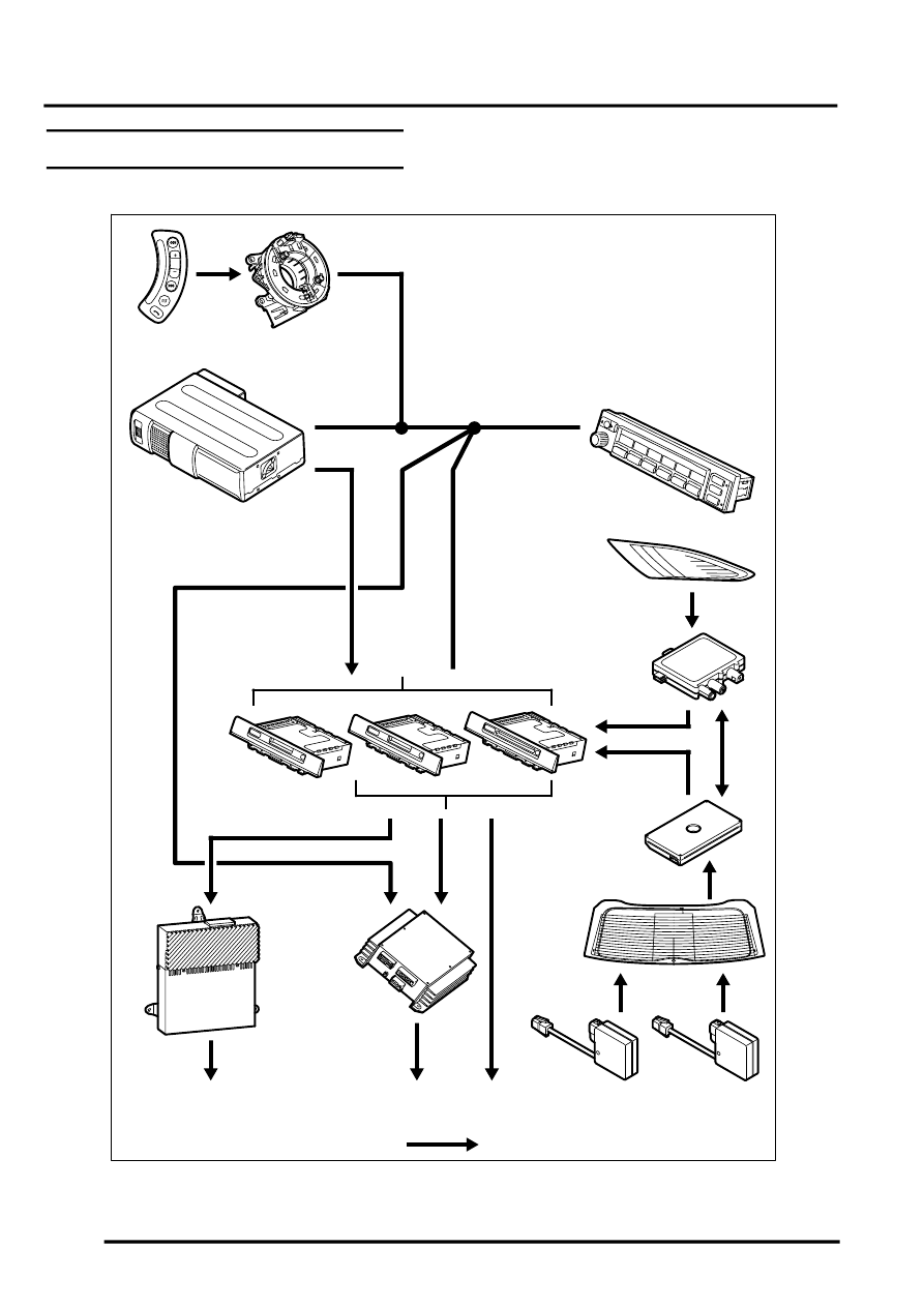 range rover l322 audio wiring diagram wiring diagram and