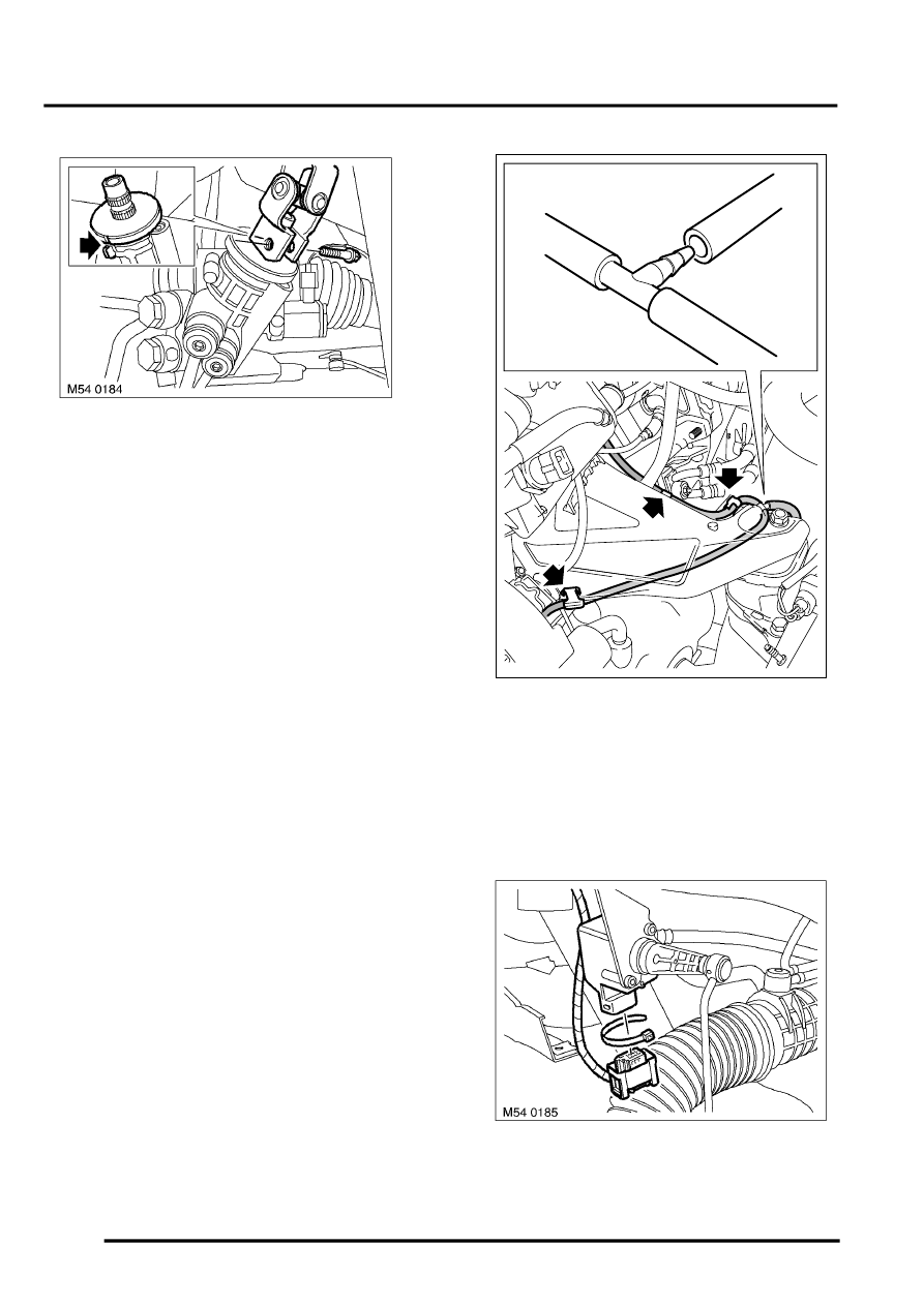 Page 538 likewise 98 Subaru Impreza Outback Engine Diagram also 360 furthermore 3710132 1972 350 Coil Wiring 2 besides 1abd020c B740 44b8 9ed5. on ignition timing