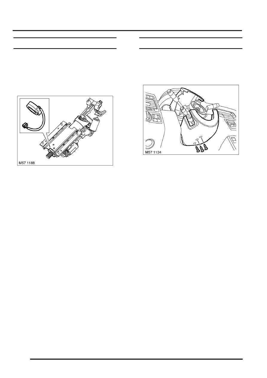 land rover workshop manuals  u0026gt  l322 range rover service