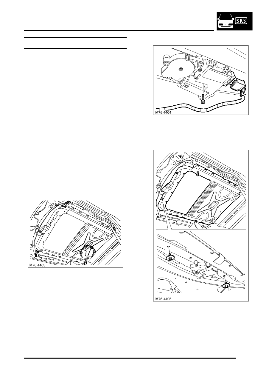 dodge output sd sensor location  dodge  wiring diagram images