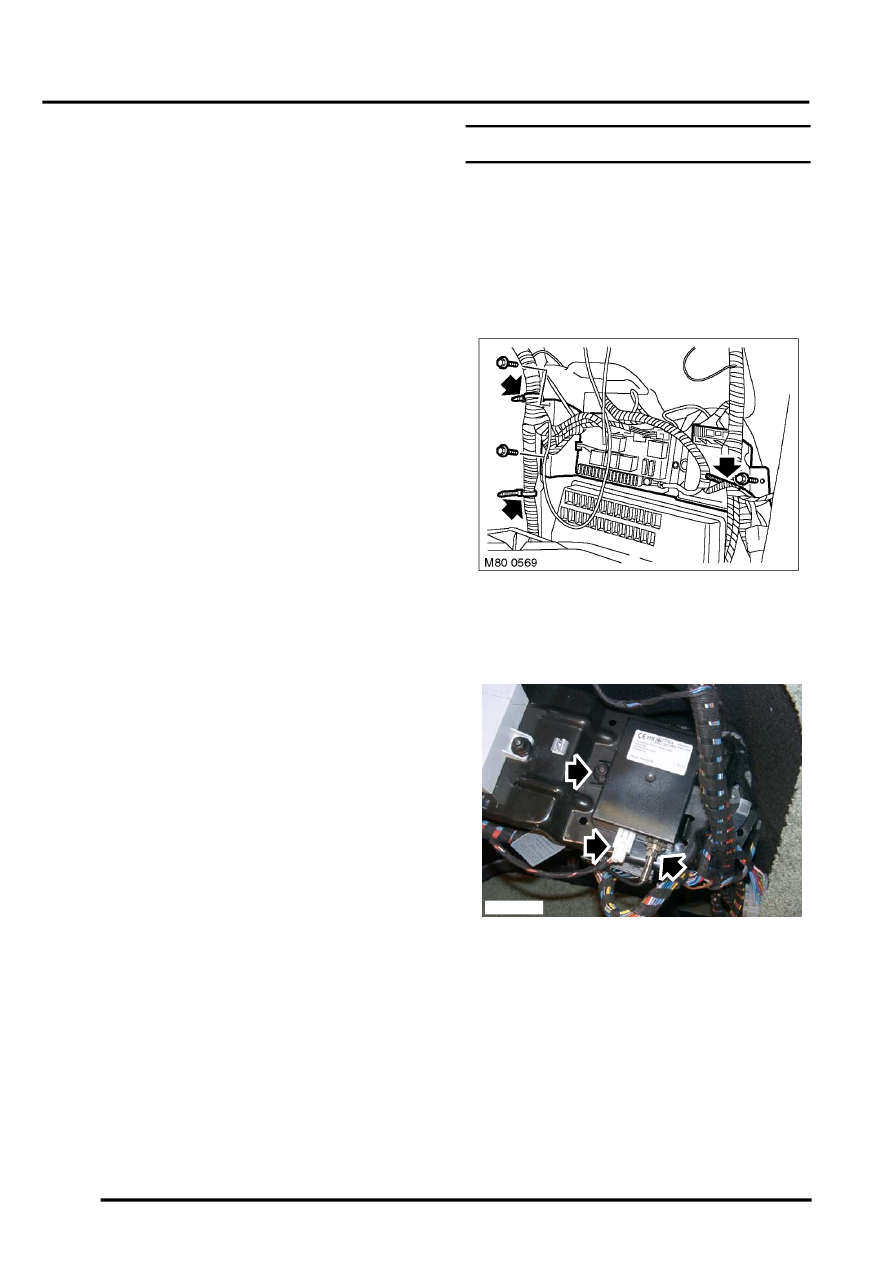2008 E350 Wiring Diagram further International Scout 80 Wiring Diagram likewise Quality together with justanswer   ford 3e3p51994fordrangerlocatediagramelectricalwiringsystem likewise Distributorless Ignition Wiring Diagram. on mitsubishi distributor wiring diagram