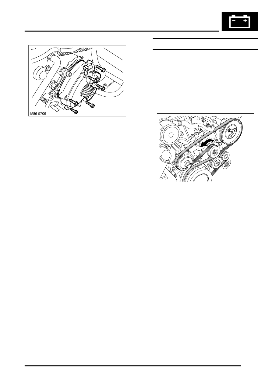 l322-b866 Range Rover L Wiring Diagram on immobilizer bypass, westminster sale, mud flaps, dtc p0480, running boards, bull bar, larger tire sizes for, brush guard, touch screen, recirculation button, steel bumper,