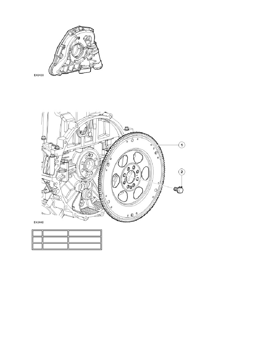 Land Rover Workshop Manuals Lr3 Disco 3 303 01b Engine 44l Diagram Description And Operation Page 924