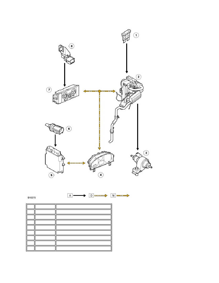 Page 2248 further Ford F 350 Trailer Wiring Diagram 05 in addition 2003 Range Rover Fuse Box Location likewise Rhino 202 Tractor Wiring Diagram1990 Mazda Rx 7 Wiring Diagram also Hyundai Cabin Air Filter Location. on land rover lr3 fuse box