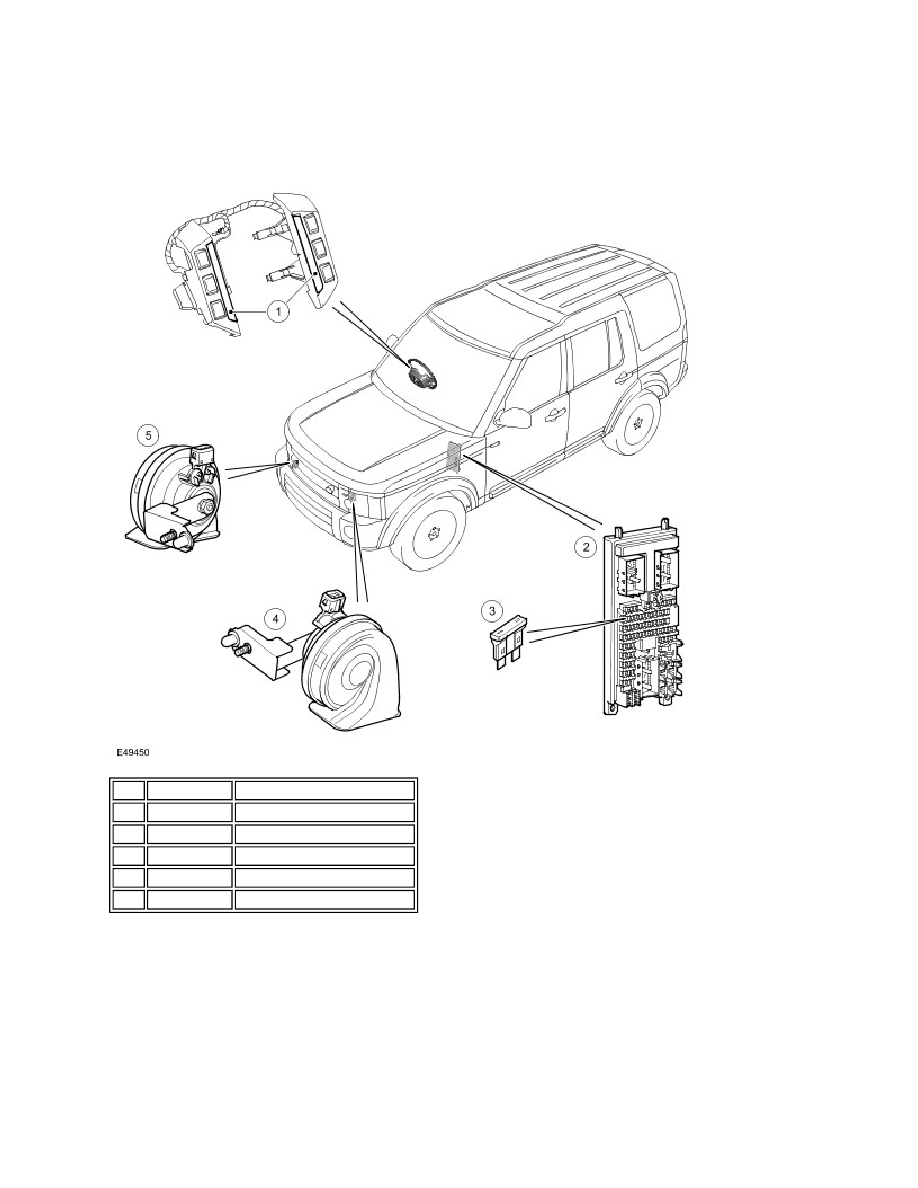 lr3 fuse box   12 wiring diagram images