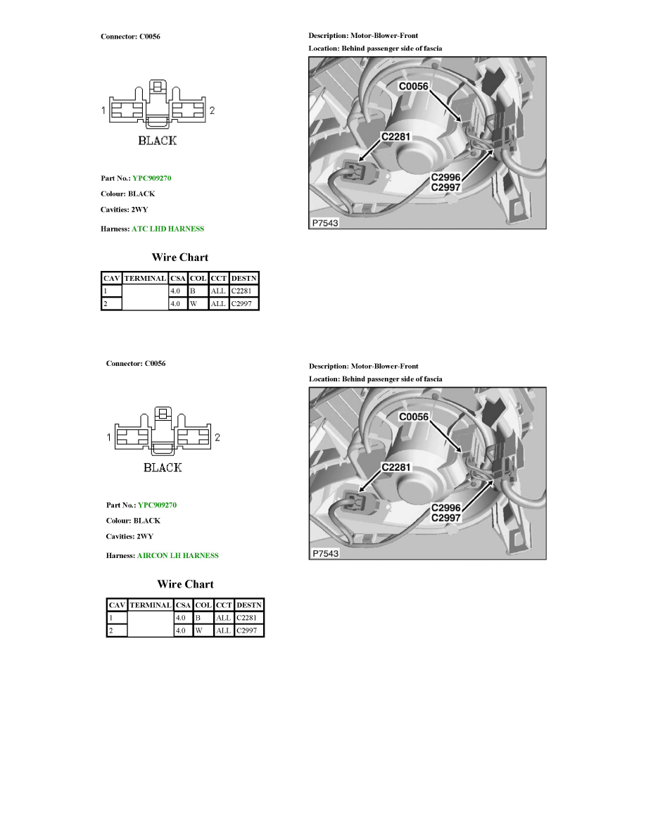 Land Rover Lr3 2005 Wiring Diagrams Another Blog About Diagram Jeep Grand