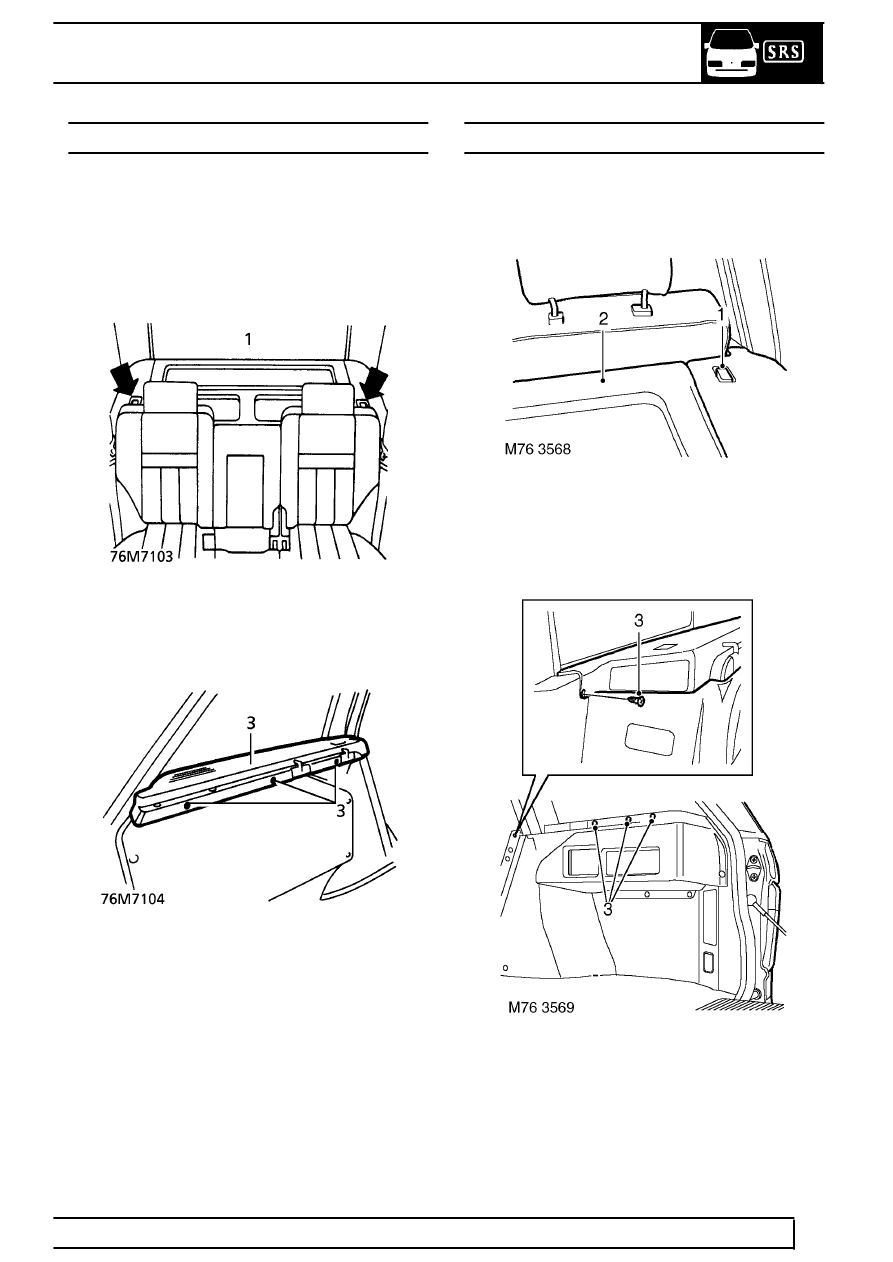 range rover p38 chassis dimensions. Black Bedroom Furniture Sets. Home Design Ideas