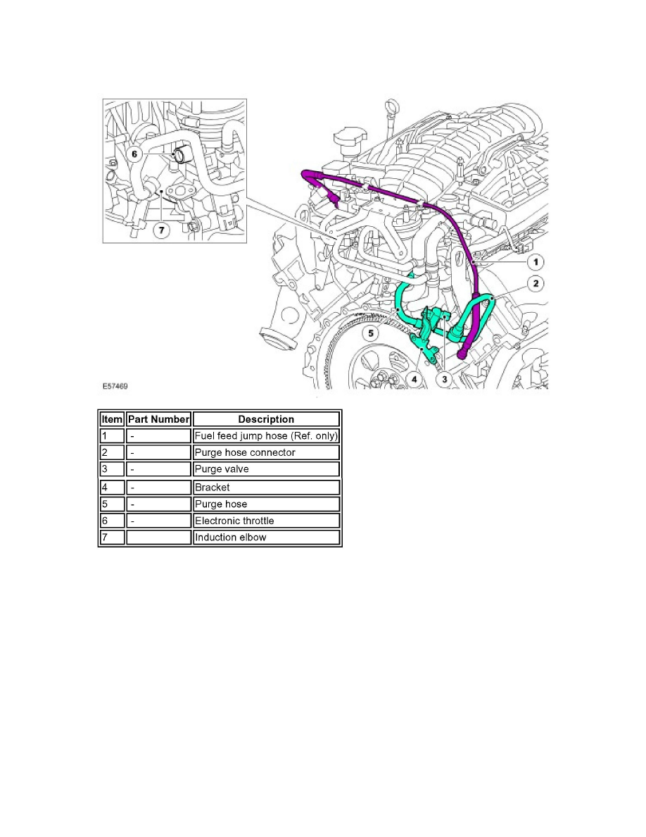 2006 Range Rover Sport Engine Diagram Wiring 06 Land Workshop Manuals U003e Ls V8 4 2l Sc 2011