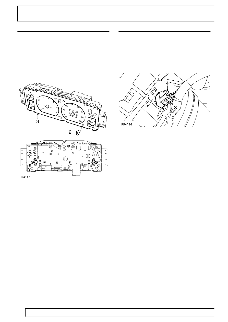 Msd 8920 Tach Adapter Wiring Diagram Not Lossing 8910 Land Rover Workshop Manuals Gt Range Classic 86 6al 6420