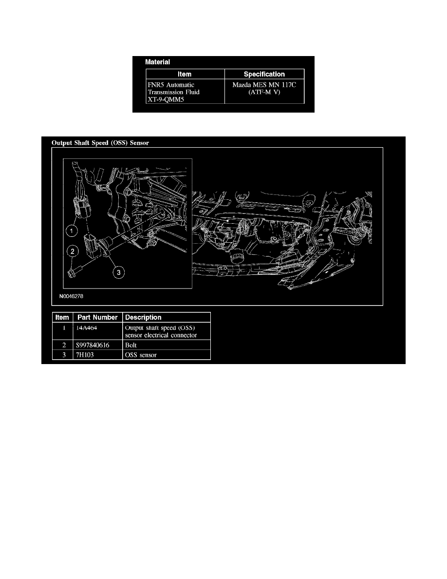 2008 Lincoln Mkx Transmission Diagrams Electrical Wiring Engine Diagram Workshop Manuals U003e Mkz Awd V6 3 5l And 2010