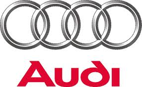 audi Workshop Repair Guides